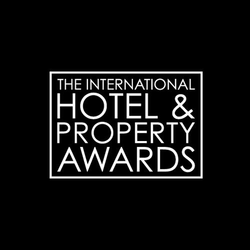 2021英国国际酒店地产大奖 ( 2021 International Hotel Property Awards )