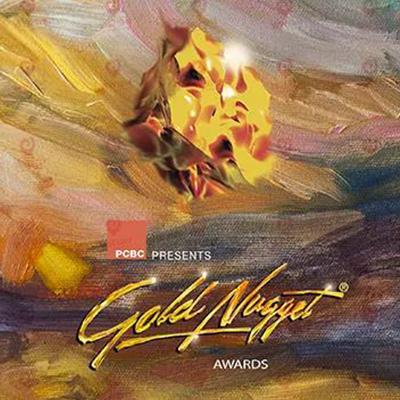 2021美国金块奖 ( 2021 Gold Nugget Awards )